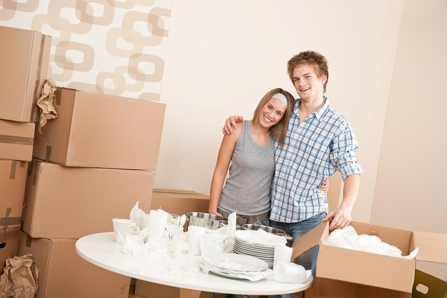 How Professional Calgary Movers Can Make Your Move Smooth and Economical?